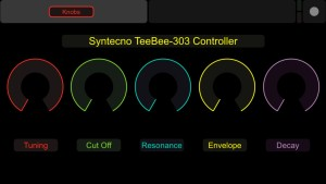 touchosc-teebee303
